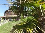 Vente Maison 5 pièces 165m² Pont-en-Royans (38680) - Photo 3