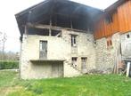 Vente Maison 3 pièces 90m² Verrens-Arvey (73460) - Photo 1