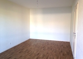 Renting Apartment 1 room 34m² Saint-Julien-en-Genevois (74160) - Photo 1
