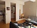 Location Appartement 2 pièces 61m² Grenoble (38000) - Photo 3