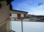 Sale Apartment 2 rooms 57m² Grenoble (38100) - Photo 18