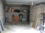 Vente Appartement 4 pièces 97m² Crolles (38920) - Photo 18