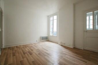 Location Appartement 2 pièces 39m² Asnières-sur-Seine (92600) - Photo 1