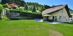 Vente Maison 5 pièces 155m² Marnaz (74460) - Photo 13