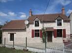 Location Maison 5 pièces 120m² Badecon-le-Pin (36200) - Photo 1