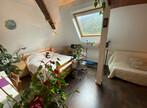Vente Maison 3 pièces 86m² Monestier-de-Clermont (38650) - Photo 4