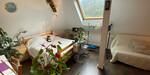 Vente Maison 4 pièces 89m² Monestier-de-Clermont (38650) - Photo 6