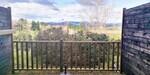Vente Maison 2 pièces 4m² Grospierres (07120) - Photo 1