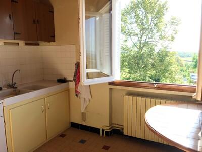 Vente Maison 5 pièces 134m² Périgneux (42380) - Photo 3