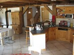 Sale House 6 rooms 154m² Arâches-la-frasse - Photo 9