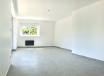 Vente Maison 4 pièces 92m² La Bâtie-Montgascon (38110) - Photo 2