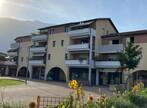 Vente Appartement 3 pièces 66m² Claix (38640) - Photo 2