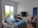 Vente Maison 8 pièces 253m² Creuzier-le-Vieux (03300) - Photo 22