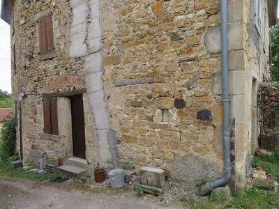 Vente Maison 5 pièces Billom (63160) - Photo 49