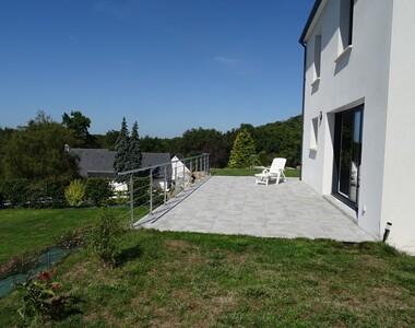 Location Maison 5 pièces 113m² Savenay (44260) - photo