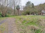 Vente Terrain 1 825m² Cambo-les-Bains (64250) - Photo 2
