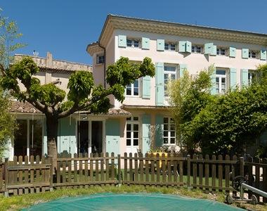 Vente Maison 5 pièces 133m² Montélimar (26200) - photo