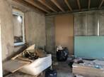 Vente Maison 99m² Sierentz (68510) - Photo 9