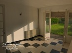 Sale House 4 rooms 109m² Beaurainville (62990) - Photo 3