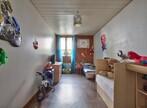Vente Appartement 3 pièces 65m² Albertville (73200) - Photo 5