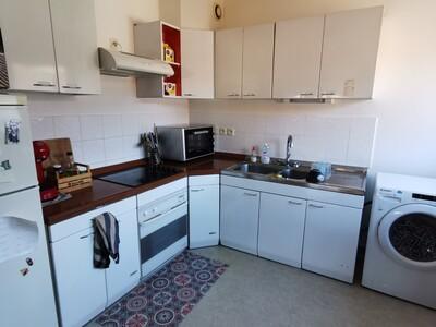 Location Appartement 2 pièces 41m² Dax (40100) - Photo 4