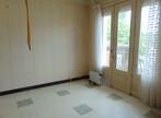 Sale House 10 rooms 124m² CHATEAU LA VALLIERE - Photo 15
