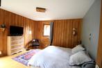Vente Maison 6 pièces 160m² Ayse (74130) - Photo 8