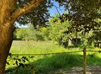 Vente Maison Janville-sur-Juine (91510) - Photo 13