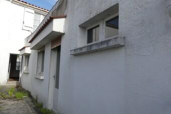 Vente Maison 3 pièces 80m² Nieul-sur-Mer (17137) - Photo 1