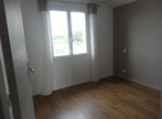 Location Appartement 3 pièces 65m² Hasparren (64240) - Photo 6