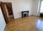 Sale Apartment 3 rooms 50m² Paris 19 (75019) - Photo 7