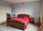 Sale House 7 rooms 127m² Meurcourt (70300) - Photo 11