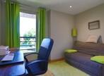 Vente Appartement 4 pièces 95m² Saint-Nazaire-les-Eymes (38330) - Photo 7