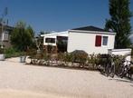 Location Maison 4 pièces 42m² Hyères (83400) - Photo 8