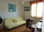 Vente Maison 108m² Bompas (66430) - Photo 3