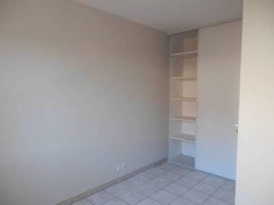 Location Appartement 2 pièces 41m² Dax (40100) - Photo 6