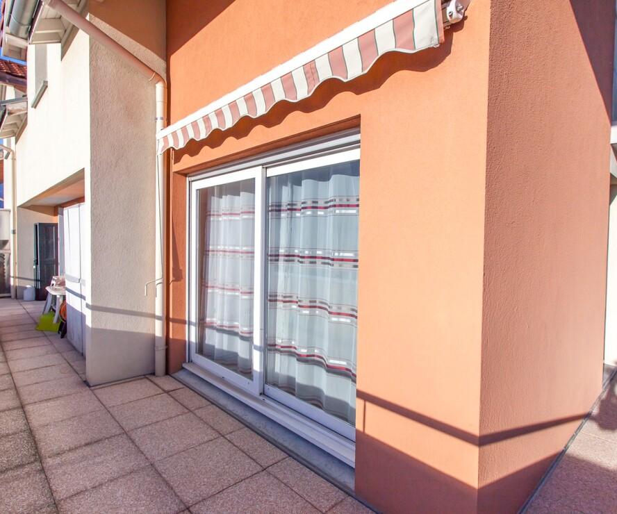 Vente Appartement 5 pièces 110m² Le Pont-de-Claix (38800) - photo