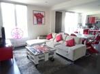 Sale Apartment 4 rooms 80m² Grenoble (38000) - Photo 2