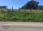 Sale Land 1 220m² Proche Hucqueliers - Photo 2