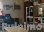 Vente Maison 6 pièces 78m² Hénin-Beaumont (62110) - Photo 1