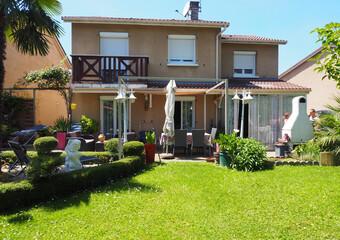 Vente Maison 5 pièces 113m² Saint-Martin-d'Hères (38400) - Photo 1
