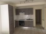 Location Appartement 3 pièces 63m² La Clayette (71800) - Photo 1