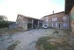 Sale House 170m² Saint-Donat-sur-l'Herbasse (26260) - Photo 1
