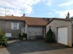 Vente Maison 3 pièces 99m² Secondigny (79130) - Photo 1