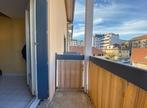Vente Appartement 2 pièces 36m² Voiron (38500) - Photo 2