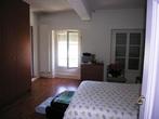 Sale House 10 rooms 390m² Agen (47000) - Photo 10