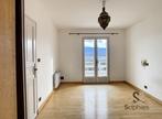 Vente Maison 6 pièces 150m² Seyssins (38180) - Photo 6
