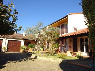 Vente Maison 8 pièces 140m² Montélimar (26200) - photo