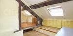 Renting Apartment 3 rooms 61m² Versailles (78000) - Photo 4