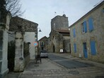 Vente Maison 4 pièces 80m² Nieul-sur-Mer (17137) - Photo 1